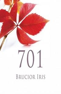 Brucior iris