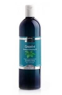 Crio Gamathi Oil