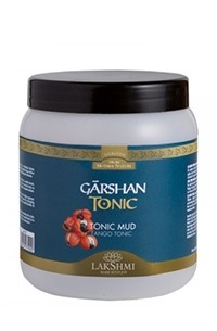 Garshan Tonic mud