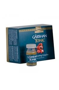 Garshan Tonic Phials