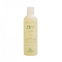 Honing shampoo