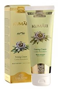 Kumari Firming cream