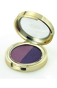 EYE SHADOW vibrant violet