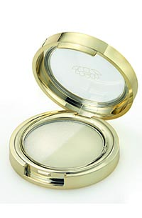 EYE SHADOW white vanila