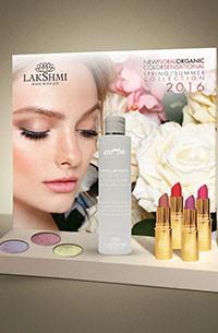 Basic Make-Up 1