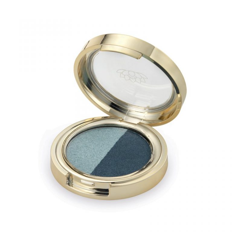Eye Shadow Bleu Marine