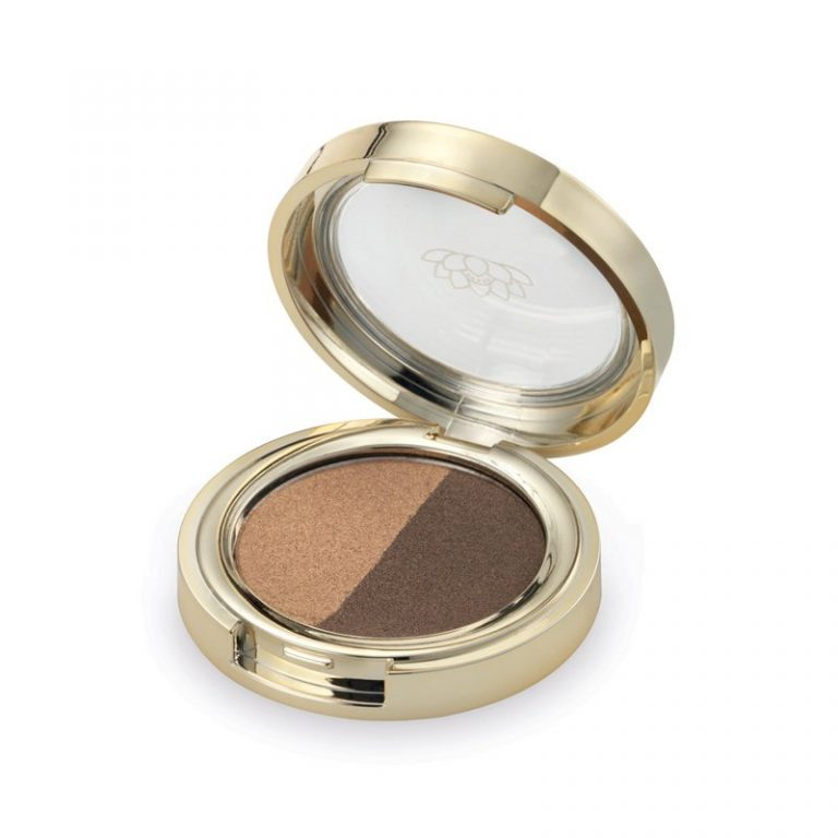 Eye Shadow Gold Sand