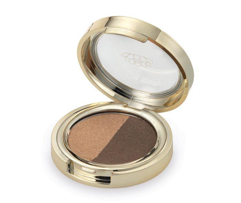 Eye Shadow Gold Sand
