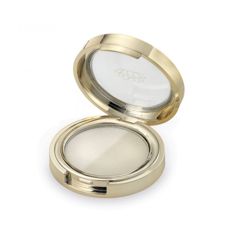Eye Shadow White Vanilla