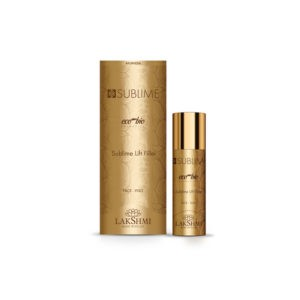 ANTI-AGE SUBLIME LIFT-FILLER
