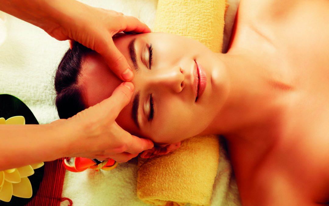 Waarom een Ayurvedische massage?