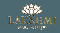 Lakshmi Webwinkel